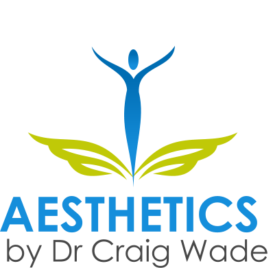 Aesthetics by Dr Craig Wade